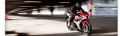 Moto Honda  Supersport CBR600RR / R ABS
