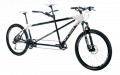 Bike Tandem Viper