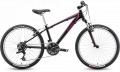 Vélo pour les filles Specialized Hotrock A1 FS 24 Girls