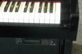 """Système de pianos """"silencieux"""""""