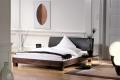 Le lit Ivio Hasena