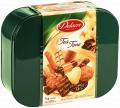 Assortiment de bisquits Delacre Tea Time 1kg