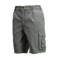 Pantalon - shorts