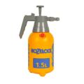 Petit pulvérisateur à pression Hozelock 1.5 L: 4123