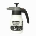 Petit pulvérisateur Viton 1.25 litre Sprayer: 5102
