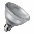 Ampoule Megeman REFLECTOR MM 01785i
