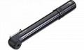 Pompes compactes Specialized Airtool MTB Pump