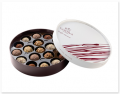 Truffes Dessert Gift Box