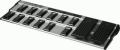Pédalier MIDI Behringer MIDI FOOT CONTROLLER FCB1010