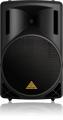 Ampli Guitare 60 Watt Behringer GUITAR AMPLIFIER GTX60