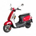 Scooter Sym 4t Tonik 50 / 125