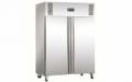 Réfrigérateurs professionnels