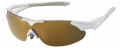 Sport lunettes Shimano S40RS