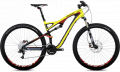 Velo Specialized Camber Expert Carbon 29