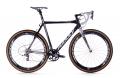 Vélos de sport Ridley X-Bow / 1116a