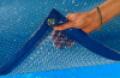 Сouverture de piscine Classic 400