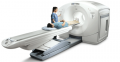 Scanner Optima* PET/CT 560