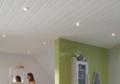 Lambris mur et plafond