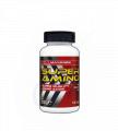 Acides aminés Maximize Super Amino 100 tabletten