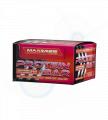 Protein Maximize Protein Bar 24 x 35 g