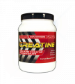 Creatine Maximize 100% 500 g