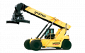 Reachstacker Hyster RS 45-27CH - RS46-33IH