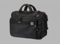 Office Bag Willex Multi-purpose