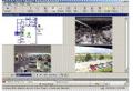 """Systèmes de gestion d'immeuble """"Building Management Systems"""" ou BMS"""