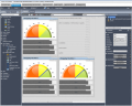 Easy95 Suite Operations Management Systsem (OMS)
