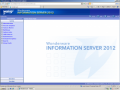 Wonderware Information Server 2012