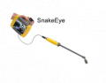 Сamera Universal inspection Small lightweight