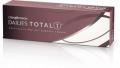 Lentilles de contact dailies total1®