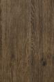 Sols Silent Wood Comfort +