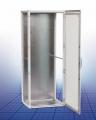 Distribution cabinet MultiFlex MCS