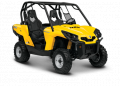Buggy Can-Am Commander 800 R