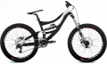Mountain bike Specialized SX Trail