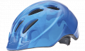 Casque Specialized Small Fry Child