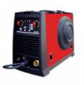 Invertor MIG - TIG 161 МТМ
