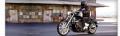 Motos Honda VT1300CX