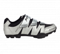 Chaussures cycliste Spiuk ZS22M