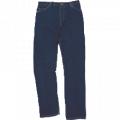 Jeans cotton bleu Panoply JEAND
