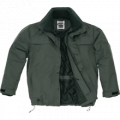 Veste laine polaire polyester Panoply