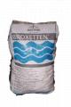 Sel pour l'adoucissement des eaux BROXETTEN 25 KG