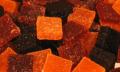 Les pâtes de fruits