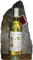 Vin blanc – 2011 – AOC «Côtes de Sambre et Meuse»