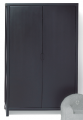 Armoire 2 portes Quax Quarré