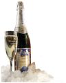 Vin cuvée seigneur Ruffus – Blanc de blanc