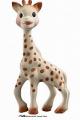 Sophie la girafe Vully
