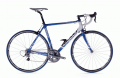 Road bike Ridley Orion /1204c