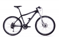 Mountain Bike Ridley Trailfire / 1019A